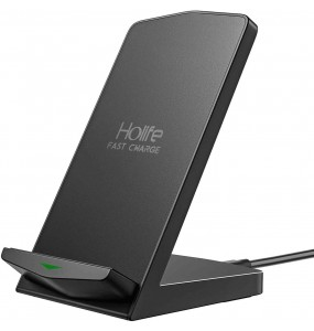 Holife Fast wireless charger stand