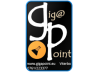 GigaPoint